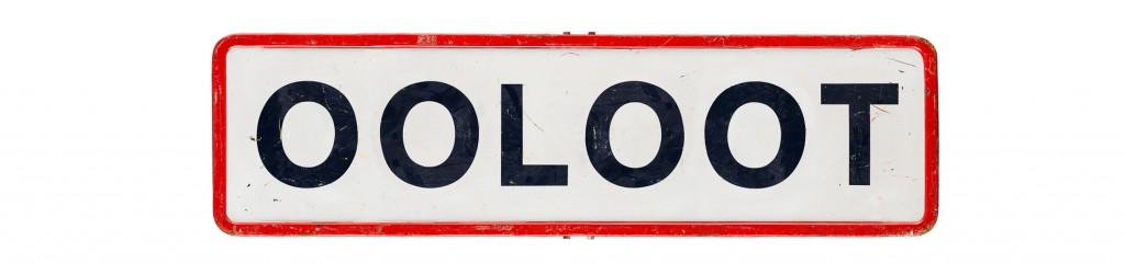 OOLOOT1